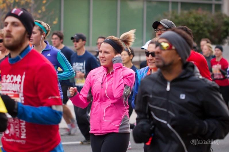 Marathon 6-2144a
