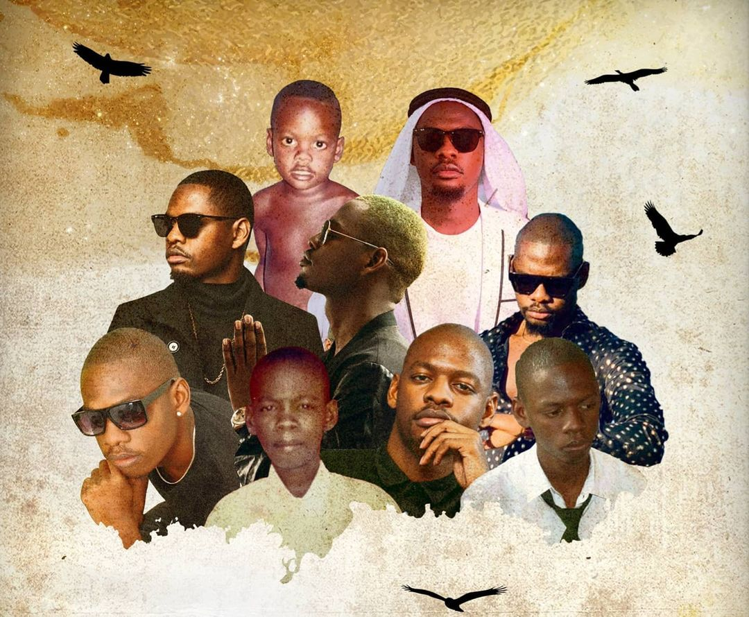 AUDIO | Ben Pol X Tamimu - Hiyo Ndio Mbaya | Download - DJ Mwanga