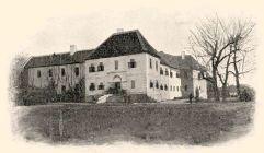 nemesnebojsza-1904