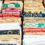 Long Live Vinyl!