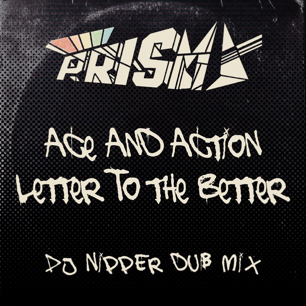 Ace-&-Action-(Nipper-Edit)1200