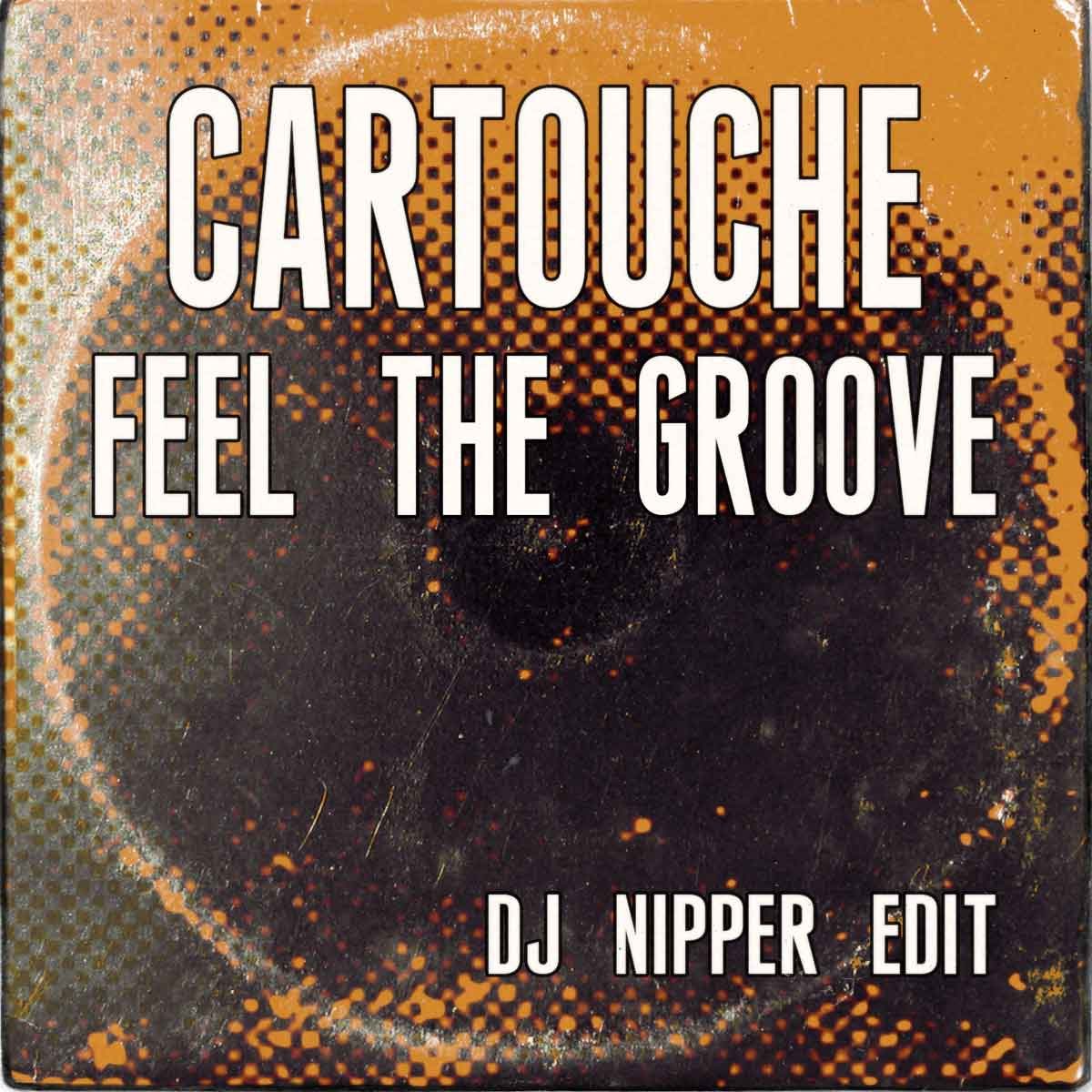 Cartouche-Feel-The-Groove1200