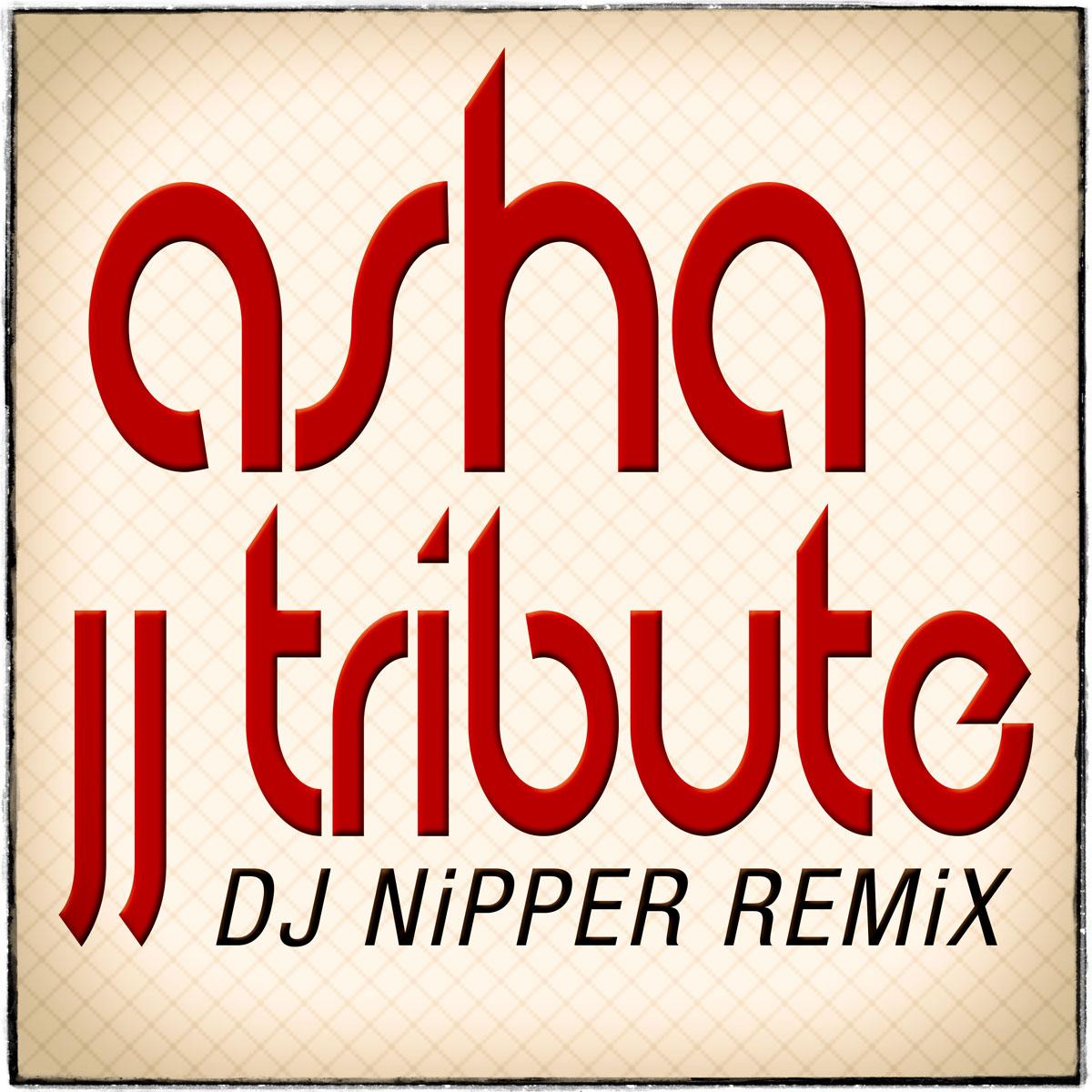 JJ-Tribute-(DJ-Nipper-Remix)1200