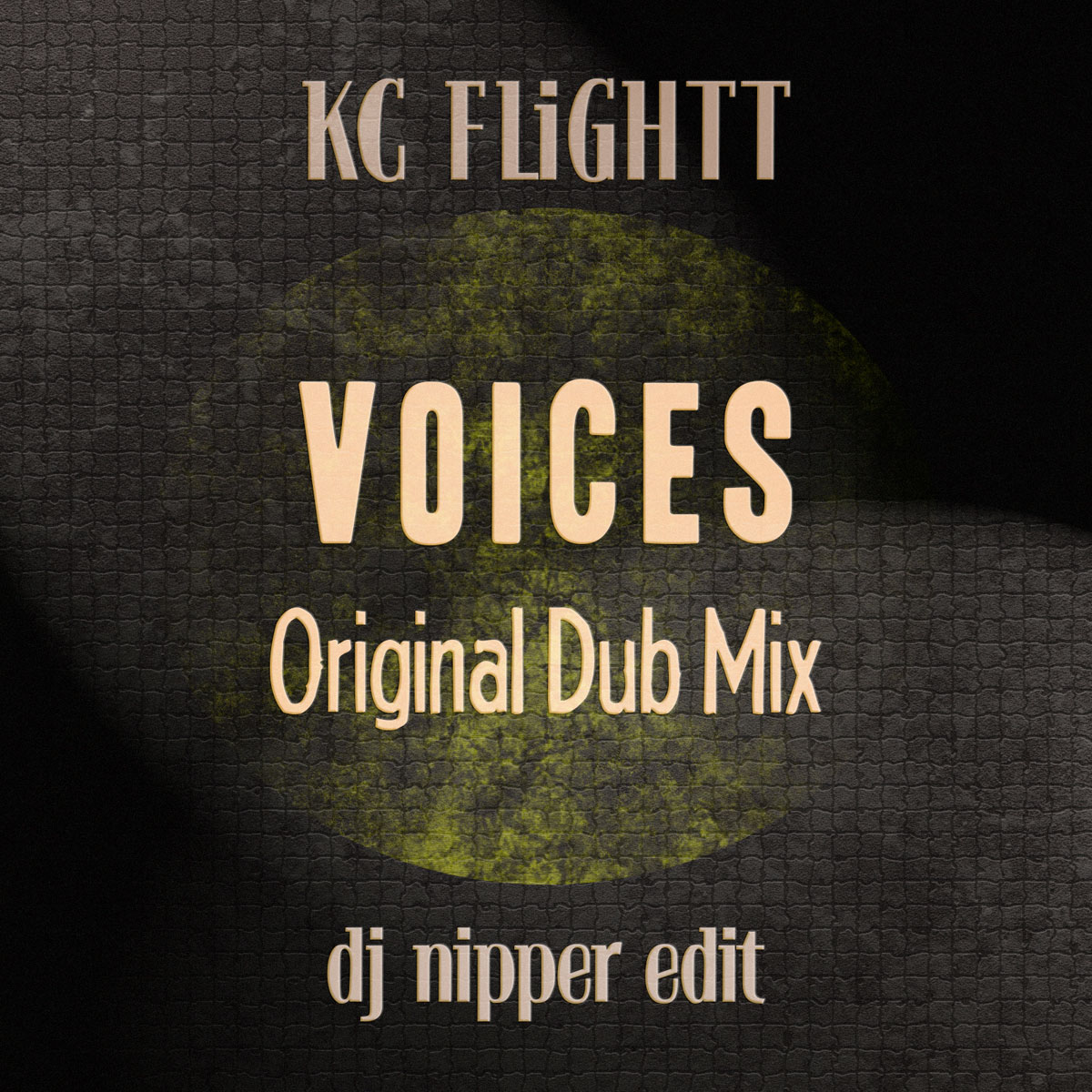 VOiCES(NIPPER-EDIT)1200