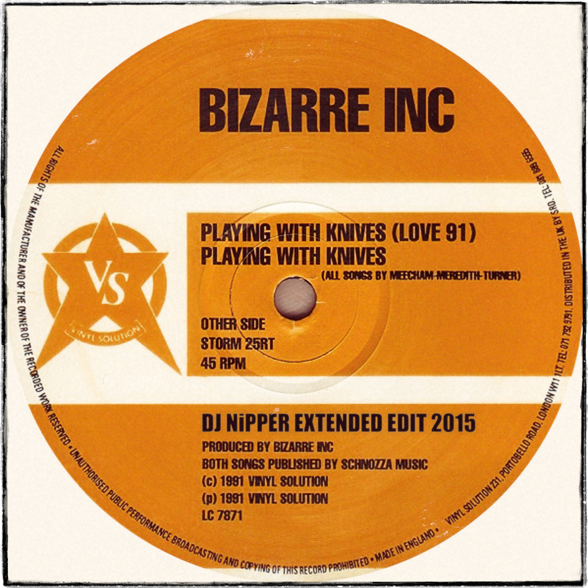 Bizarre-Inc-Love-91-(Nipper-Edit)1200