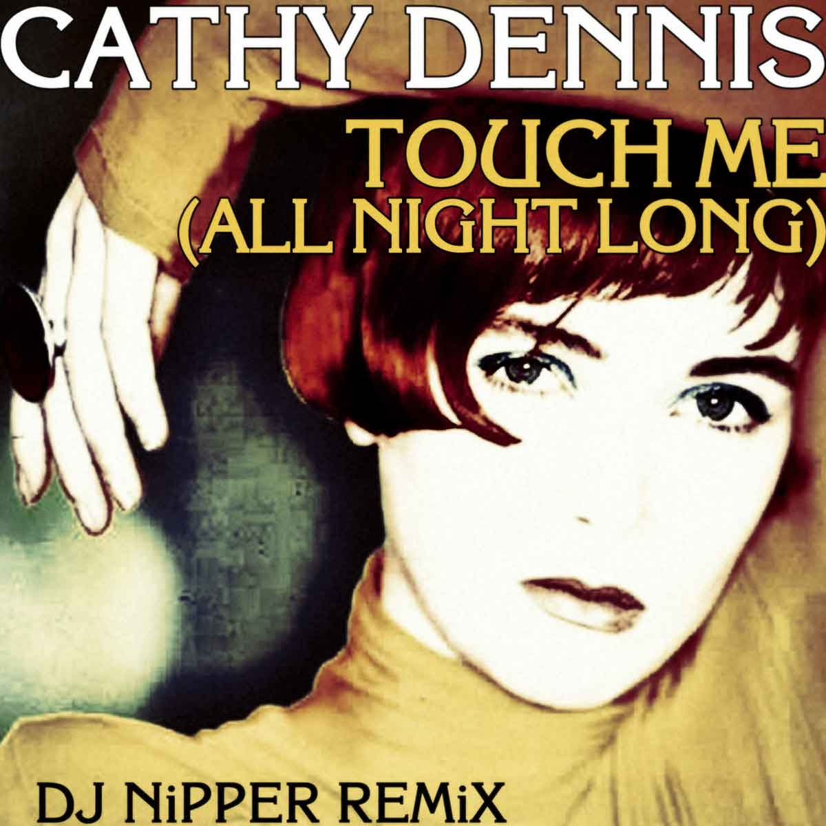 Cathy-Dennis-(nipper-remix)1200