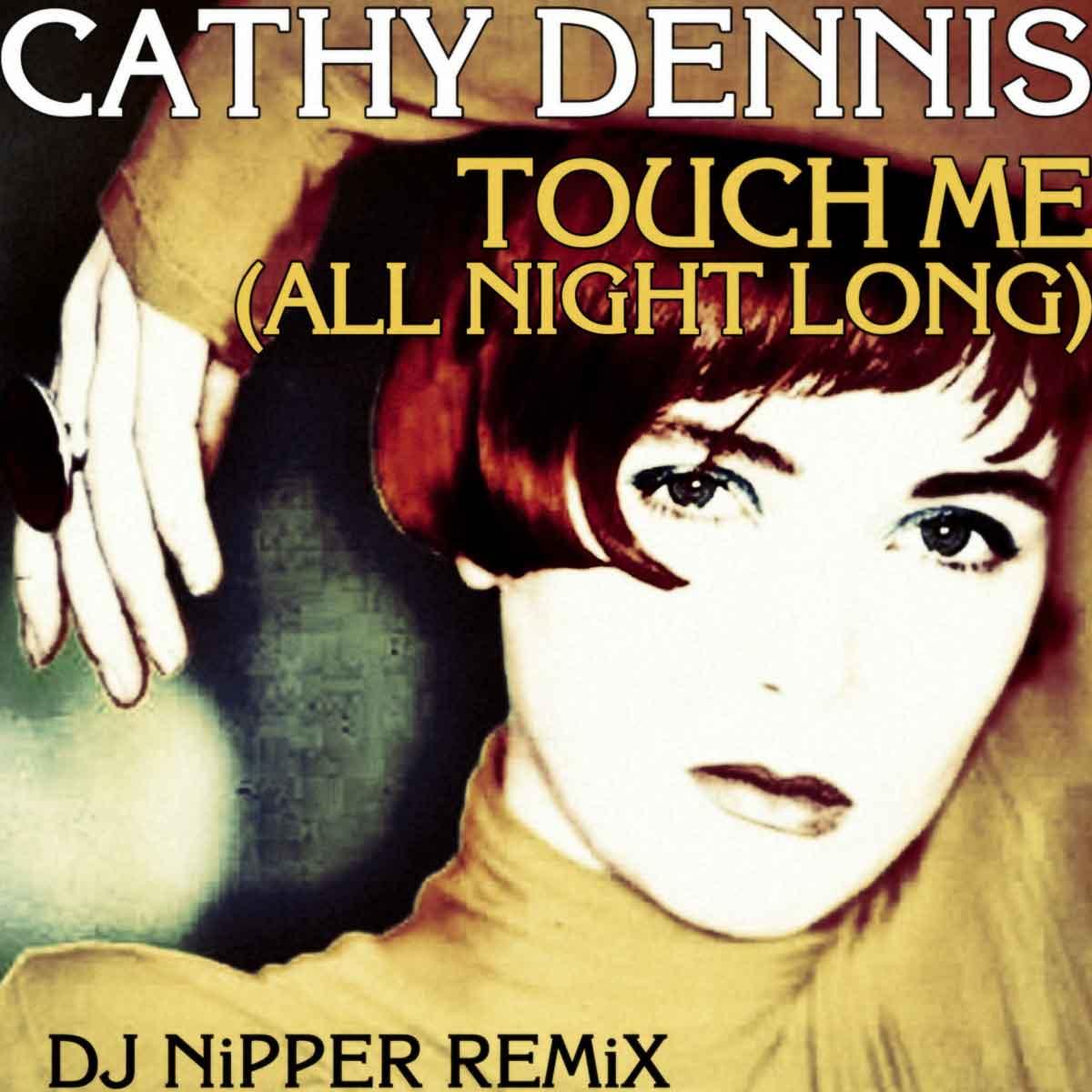 Cathy-Dennis-(nipper-remix)1200