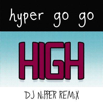 High-(DJ-Nipper-Remix)