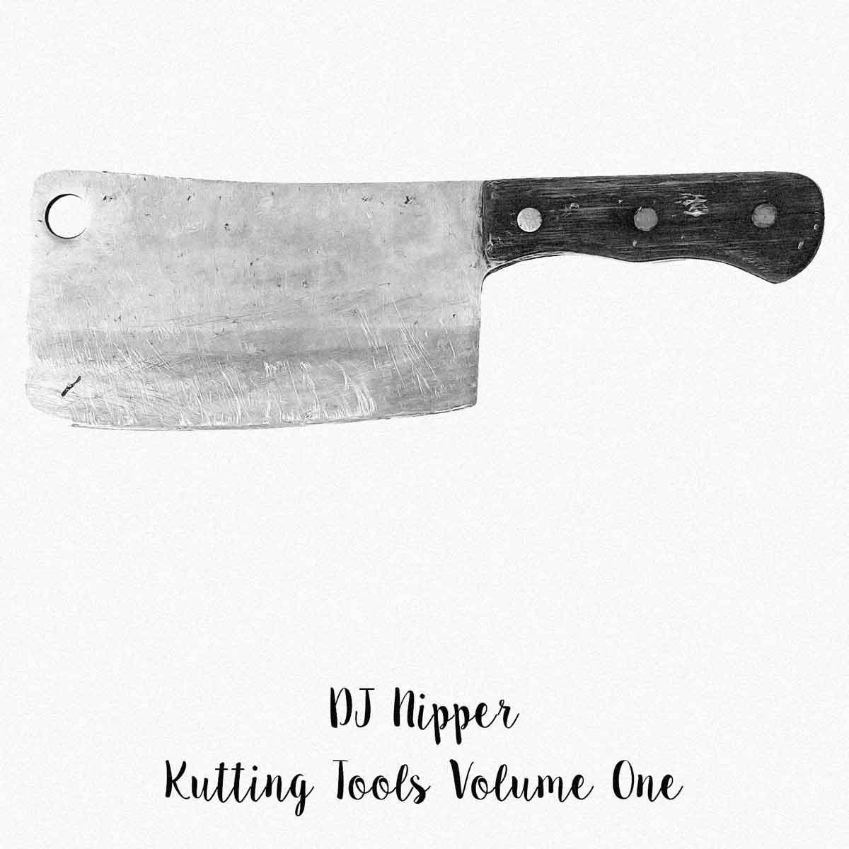 Kutting-Tools-Volume-One1200