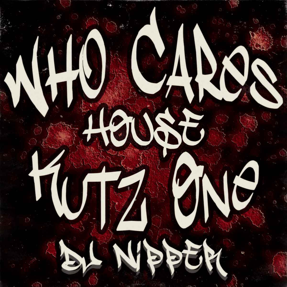 Who-Cares-House-Kutz-One1200