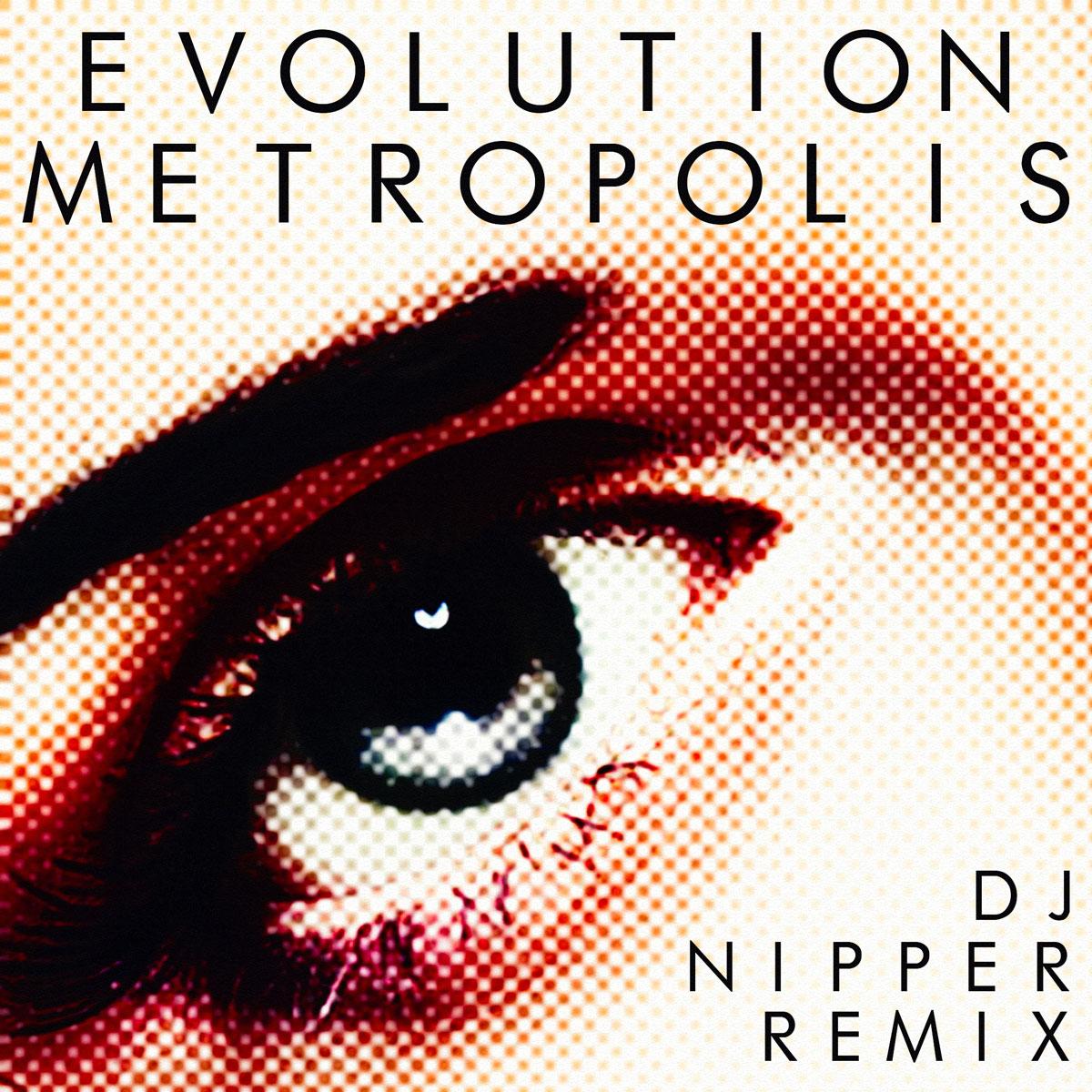 metropolis-(dj-nipper-remix)1200