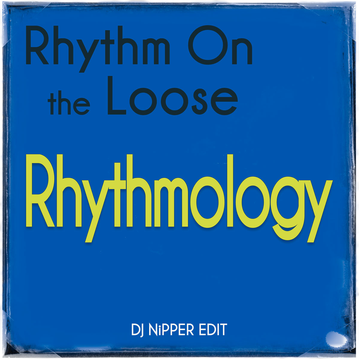 Rhythmology-Nipper-Edit