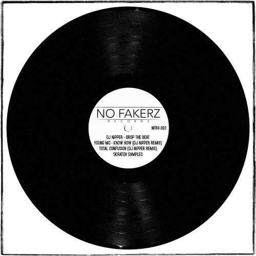 DJ NiPPER OLD SKOOL | The Halcyon Days