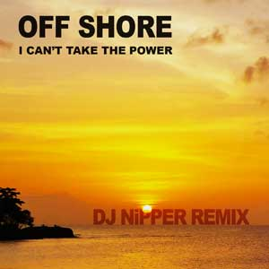 off_shore_i_cant_take_the_power_djnipperremix2