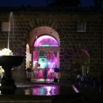 chatsworth wedding dj