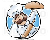 baker-clipart-royalty-free-baker-holding-bread-logo-by-ta-images-3555_cr