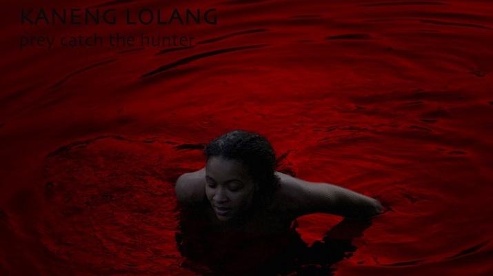 Kanenng Lolang Djolo Prey catch the hunter siberie burkina faso
