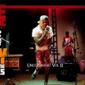 Villy & the Xtreme Volumes Nigeria Afro fusion