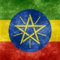 Enkutatash ethiopie flag drapeau djolo