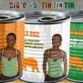 Mix Djolo Tin Tin Tin ivoirien zouglou afropop meiway