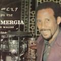 Tche Belew Hailu Mergia ethiopiques ethio jazz funk ethiopie