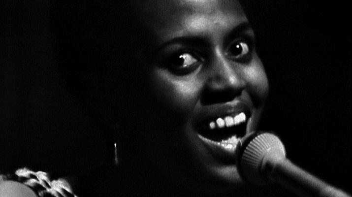 Malaika Miriam Makeba Djolo Angelique Kidjo swahili fadhili william