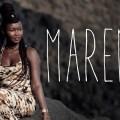Marema Senegal Prix Decouvertes RFI 2014 Djolo Femme d'Affaires