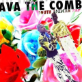 Cava The Combo II : South African Rap Mix Spoek Mathambo Fantasma Djolo Mix du dimanche