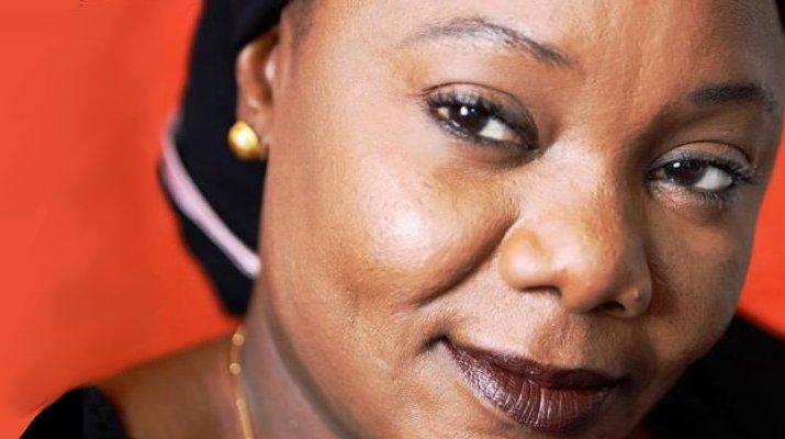 Fantani Touré Djolo Mix Hommage Mali
