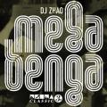 NGOMA CLassic 03 Mega Benga DJ Zhao Djolo