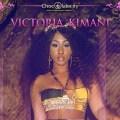 Victoria Kimani Show Kenya Djolo