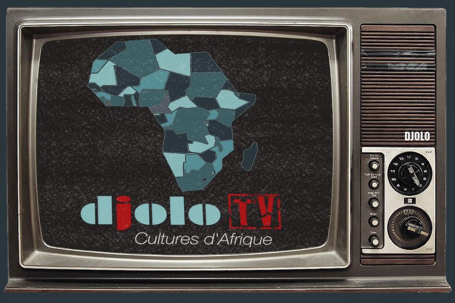 Emission djolo Cultures d'afrique vidéo defnews