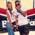Skhanda Love K.O Cashtime Life Crew Nandi mngoma Djolo