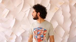 Alaa Wardi La Cover du Mardi Cheb Khaled Aicha