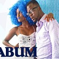 Cabum Wo Nkae Me pastiche blurred line robin thicke Ghana Djolo