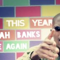 Jah Banks Hot This Year Djolo