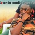 Christ Carter Et P8 Koi Remix La cover Djolo