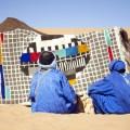 Alexandre Eudier Maroc 2.1 Meknes mire djolo