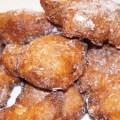 Mofo Akondro Beignet de bananes Malgaches Djolo Cuisine