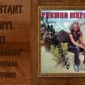 Thomas Mapfumo Ndangariro instant vinyle djolo