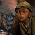 Adama film d'animation Simon Rouby Djolo Cinema