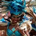 I-Octane The Crop Over Soca la Barbade