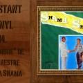 Orchestre Shama Shama Mopero Done Mopeti Nasambue