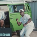 Runtown Uhuru The Banger Djolo