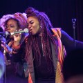 Gazele Love Life Ep Soul Funk Djolo Australie Nigeria