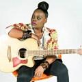 Queen Koumb, un nouveau clip pour son féministe Mughetu Rembughe Djolo Gabon