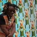 Tres:Or Cover Stromae Djolo RDC Kinshasa
