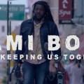 Yami Bolo Love keeping us together reggae djolo Jamaique