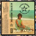 Au Revoir Mogadishu - Songs From Before The War Djolo Somalie