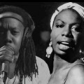 Chimurenga Renaissance Speak the truth for free nina simone cover